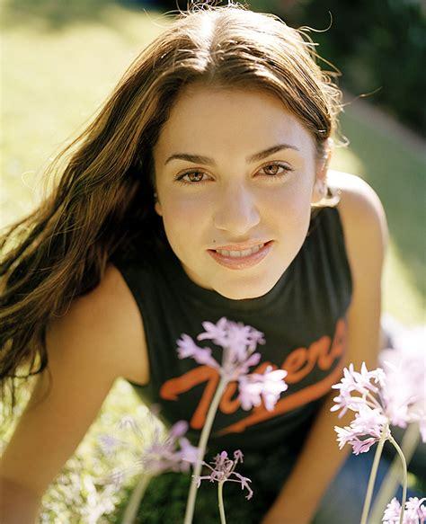 nikki reed biography imdb digitalminx com actresses nikki reed