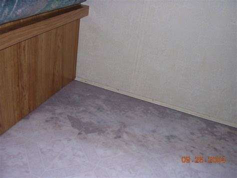 top 28 vinyl flooring yellow discoloration laminate flooring discoloration laminate