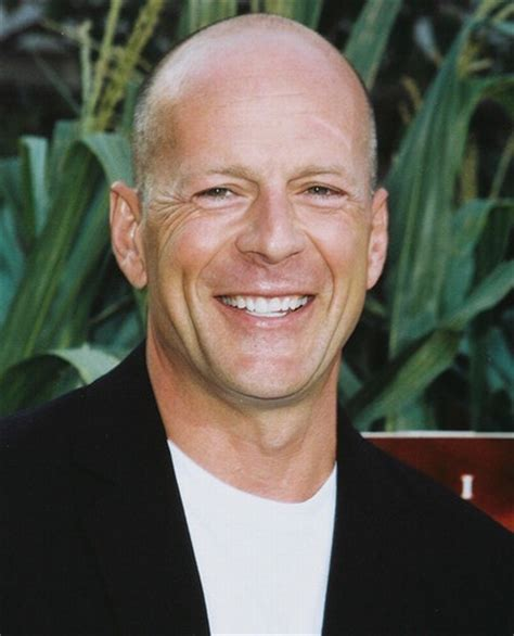 Bruce Willis Irritated By Outspoken Actors by 265 Best Images About Bruce Willis On