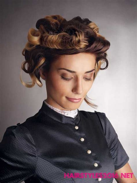 traditional german hairstyles for women traditional german braids www imgkid com the image kid