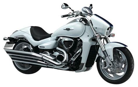 Suzuki Hayabusa 1600cc Moto Speed Bikes Wallpapers Photo