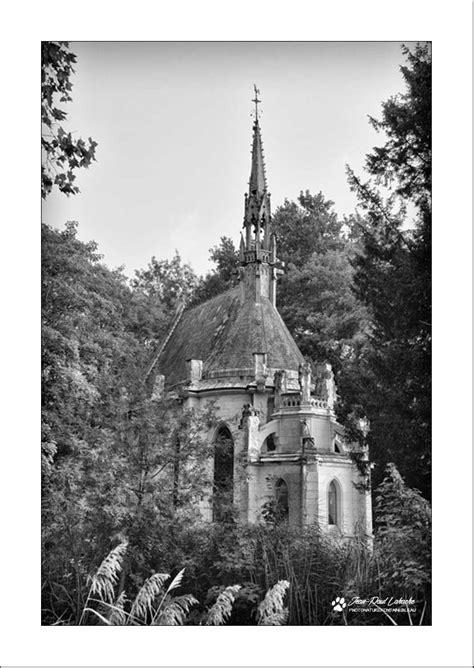 Blog Nature: La Motte Chandeniers Trois-moutiers. 2017 076