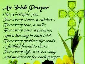 when is s day inspirational blessings st s day quotes who is st