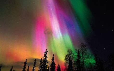 seattle lights 2014 northern lights headed to seattle sustainablespu