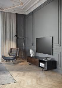 Living In An Apartment Vs Best 25 Luxury Apartments Ideas On