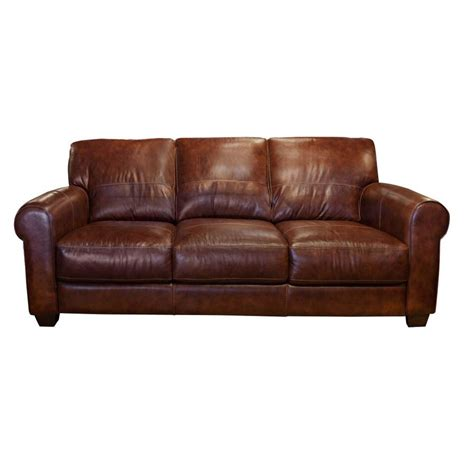 Leather Sofas Houston Houston Sofa Bernie Phyl S Furniture By Soft Line Furniture