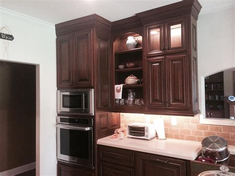 kitchen dining room remodel custom kitchen and dining room design and remodel