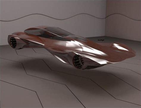 futuristic flying cars 40 best hover car images on pinterest hover car flying