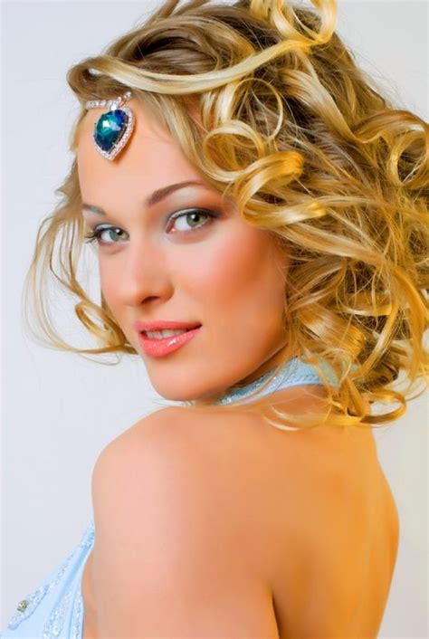 evening hairstyle 50 50 fabulous prom hairstyles for short hair fave hairstyles