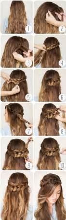 school hairstyles for for 14year 24 nice easy hairstyles for school for teenage girls