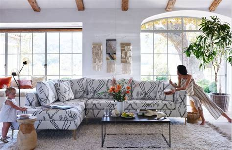 anthropologie living room style 282 best images about living room inspiration on ux ui designer chairs and beams