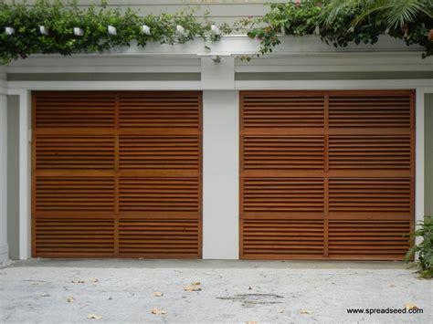 Garage Door Miami by 17 Best Images About Garage Door On Garage