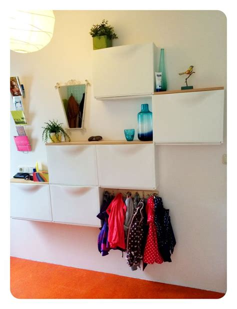 ikea shoe cubby 28 images only best 25 ideas about 25 best ideas about hallway cabinet on pinterest