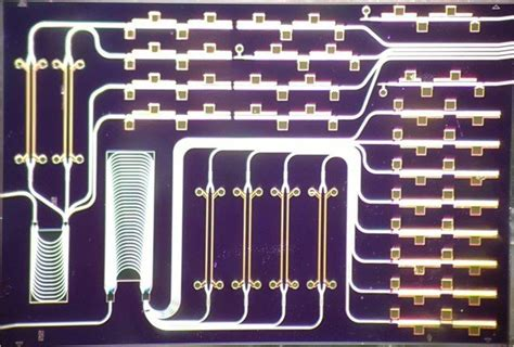 inp based photonic integrated circuits tp 6 inp based photonic integrated circuits pics or chips actphast