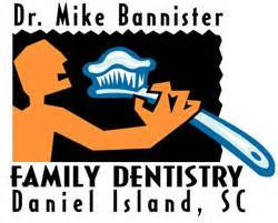 Banister Family Dental charleston sprint triathlon series charleston county