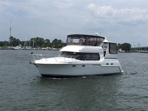used boat motors maryland used boats for sale in kent island maryland page 2 of 7