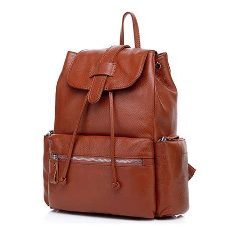 mochilas de cuero online mochilas de cuero comprar bolsos de piel billeteras y