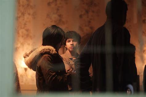 film pengabdi setan nonton setelah sukses di indonesia film pengabdi setan akan