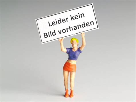 Pr models glenda http www crazygallery info pr models glenda html