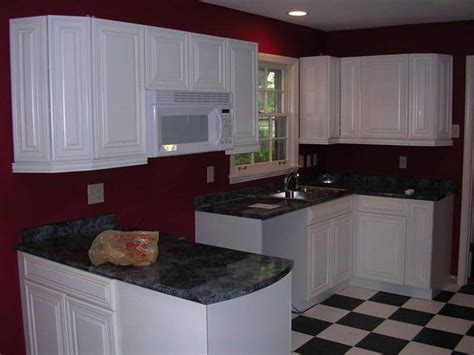 Design A Kitchen Home Depot Home Depot Kitchens With Maroon Walls Home Interior Design