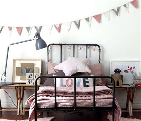 Möbel Shop by Convierte El Dormitorio De Tus Hijos En Un Espacio 250 Nico Y