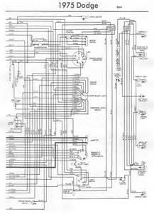 75 dart wiring diagram get free image about wiring diagram
