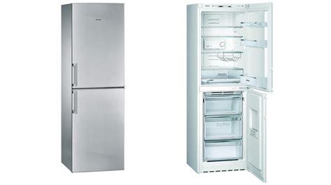 Best Door Fridge Freezer best fridge freezer 2017 the best fridge freezers to buy