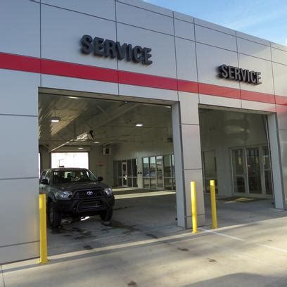 Greg Leblanc Hyundai by Greg Leblanc Toyota New Toyota Dealership In Houma La