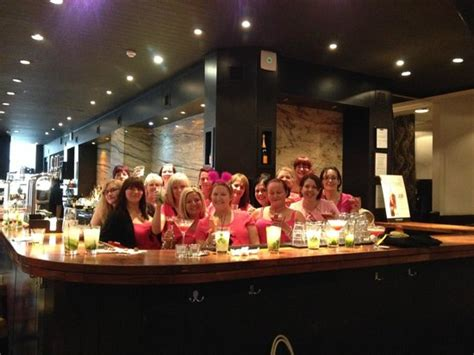 the living room liverpool hen picture of the living room liverpool tripadvisor