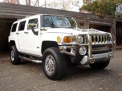 hummer h2 for sale in michigan hummer cars for sale in michigan