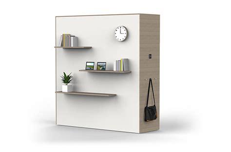 Linea Ori ori l 237 nea de mobiliario inteligente para espacios m 237 nimos