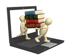 online education a vital and vibrant educational pathway