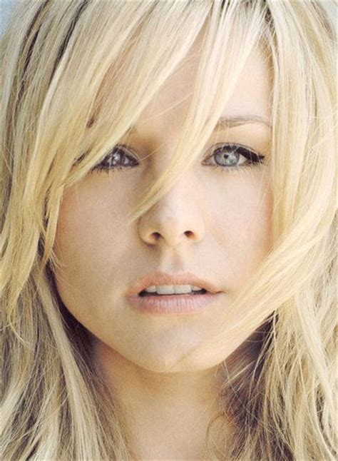 170 best images about kristen bell on pinterest 145 best images about people kristen bell on pinterest