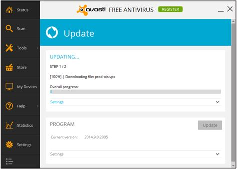 full version of avast free antivirus avast antivirus update free download 2014 full version