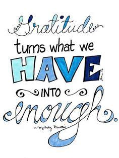Gratitude Meme - 1000 images about melody beattie on pinterest