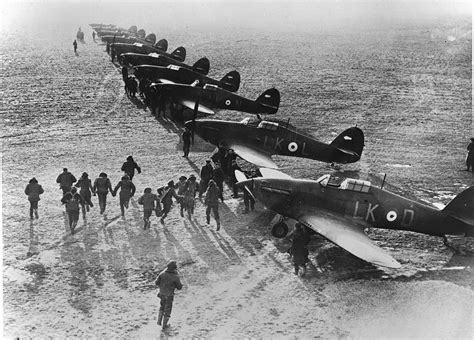 battle of britain 1940 the luftwaffeâ s â eagle attackâ air caign books warriors families ww2 july 10 battle of britain begins