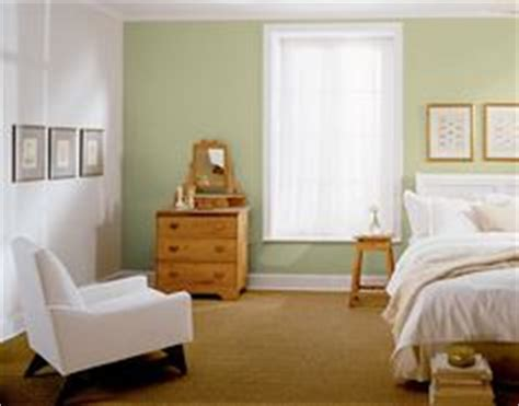 pretty colors by pcaffarel on grey color palettes bedroom paint colors and paint colors