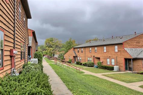2 bedroom apartments for rent in altoona pa cherry grove apts altoona pa apartment finder