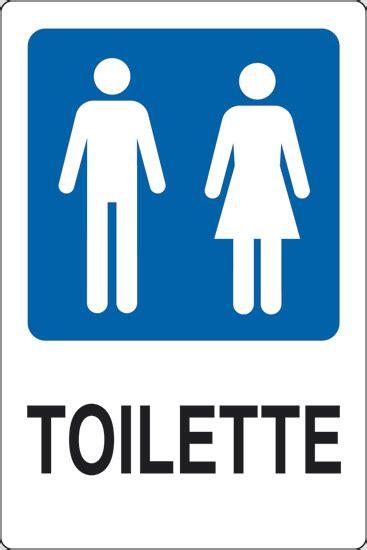cartelli bagni cartello toilette uomini e donne pixlemon