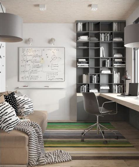 12 home office design ideas and inspiration youtube home office design inspiration sabine s new house