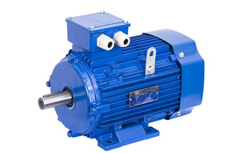 Switch Lu Motor china guanglu electrical co ltd