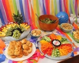 Pool Table Cakes Healthy Birthday Party Snacks Transportation Birthday