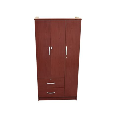armoires wardrobes wardrobes armoires used wardrobes armoires for sale