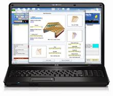 pro kitchen software price easy price pro ltd wattisfield estimating software for the building and construction