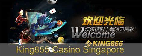 king casino singapore register  bonus  bonus