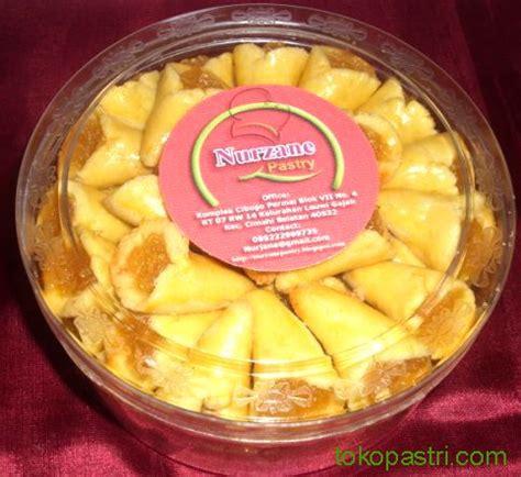 membuat toko kue online pin by dendy abdullah on tokopastri pinterest