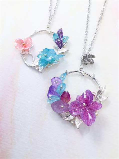 best resin for jewelry best 25 uv resin ideas on diy uv resin diy