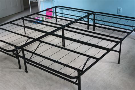 convert twin beds to king how to convert two twin beds to a king shine your light
