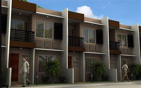 house paint design exterior philippines youtube small