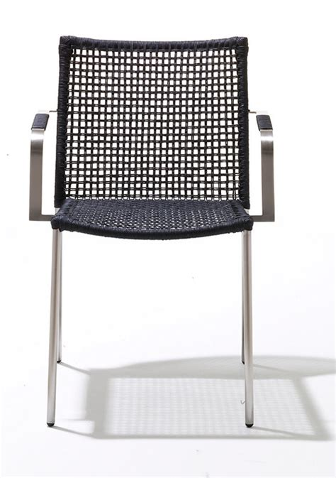 straw weave dining chair property furniture